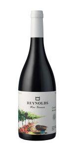 Reynolds-Carlos.jpg