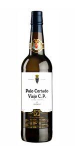 Valdespino-Cortado.jpg